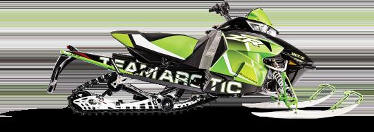 New Model Showroom Waco Motorsports Waco Tx