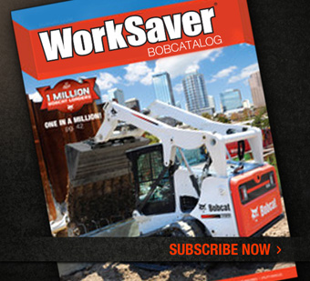 WorkSaver: The Bobcatalog - Subscribe now!