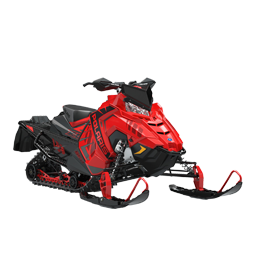 Indy Performance Snowmobiles: XC, Adventure, SP, XCR, EVO, LXT