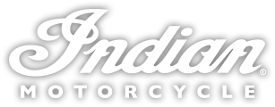 Indian Motorcycle: FTR 1200, Midsize, Cruiser, Bagger, Touring