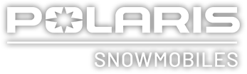 Polaris Snowmobiles: Deep Snow, On & Off Trail, Extreme Crossover, Performance, Recreational Utility, Timbersled